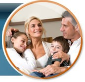 Spy3K - pour les familles et  pour une utilisation à domicile