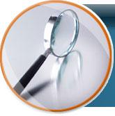 Spy3K - Spyshop pour détectives privés