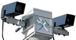 Caméra de surveillance personnalisée