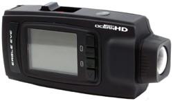 Caméra Cachée HD Eagle Eye Océan