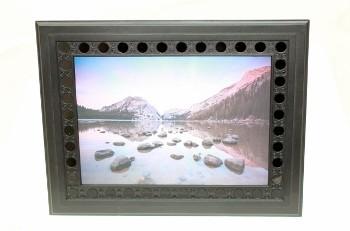 Caméra cadre photo 700 jours