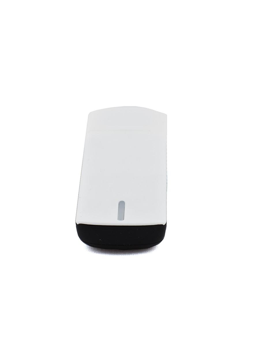 Mellinio 3G mobiele USB stick