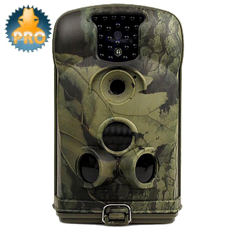 Camera surveillance GSM
