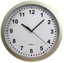 Horloge Cachette invisible