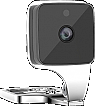 Caméra de surveillance HD WIFI grand angle 155 dégrées