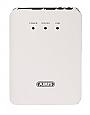 Encodeur ABUS Dual Flex IPCS10020