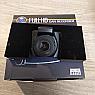 Caméra tableau de bord - HD1080 intégrale