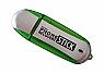 Récupérateur de données DATA pour Androïd