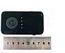 Prime UT Portable + Sac Magnétique