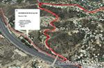 Trackstick Mini Google Earth 2